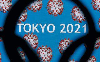 Οι Ολυμπιακοί Αγώνες του 2021 θα εξακολουθήσουν να ονομάζονται «Τόκιο 2020» διότι η αλλαγή στους λογότυπους θα κοστίσει πολλά χρήματα, ενώ η διοργάνωση θα κινηθεί γύρω από την πολυαναμενόμενη νίκη της επιστήμης και του ανθρώπου απέναντι στον κορωνοϊό.
