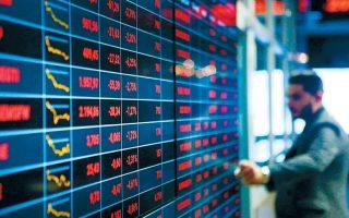Οπως σημειώνουν χρηματιστηριακοί αναλυτές, η τρέχουσα πτώση είναι η πιο γρήγορη στην πρόσφατη και πιθανόν σε όλη την ιστορία της ελληνικής αγοράς.