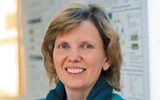 Η Σάρα Φόρτσουν έχει ασχοληθεί συστηματικά με τη μελέτη της φυματίωσης, η οποία ίσως έχει κάποια κοινά στοιχεία με τον COVID-19, αφού π.χ. και στις δύο περιπτώσεις κάποιοι ασθενείς εμφανίζουν ελαφρά συμπτώματα.