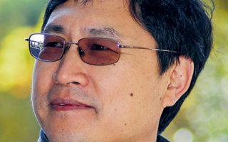 «Μη χάνετε χρόνο», προτρέπει τους αρμοδίους, μέσω της «Κ», ο καθηγητής Οικονομικών στην Εθνική Σχολή Ανάπτυξης στο Πανεπιστήμιο του Πεκίνου, Xiaobo Zhang.