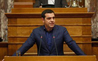al-tsipras-gia-metanasteytiko-den-vriskomaste-se-polemo0