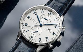 iwc-portugieser-chronograph0