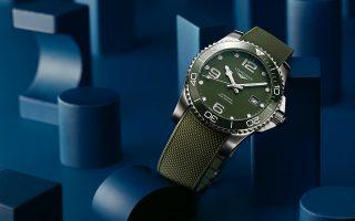 longines-hydroconquest-green0