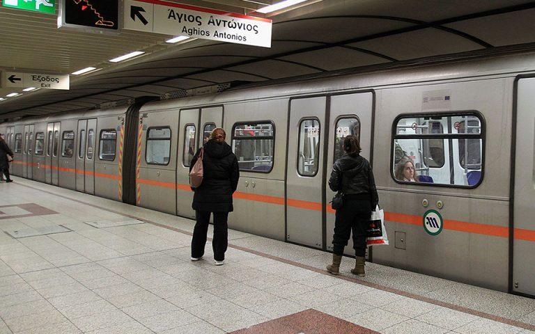 ta-metra-prostasias-apo-ton-koronaio-se-metro-kai-ilektriko-2367184
