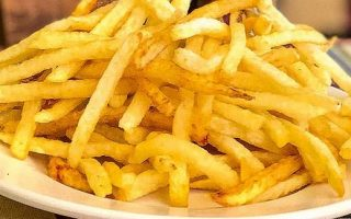 velgio-oi-tiganites-patates-glytosan-apo-ton-koronoio0