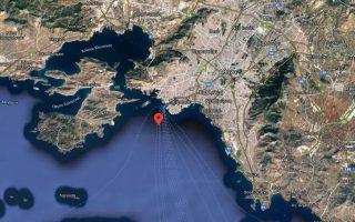 seismiki-donisi-2-5-richter-anoichta-toy-peiraia0