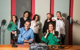 i-ellada-mathainei-ta-podcasts-2369206