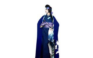 kimono-apo-to-kioto-stin-pasarela0