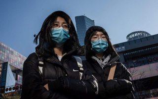 schedon-4-disekatommyria-maskes-echei-exagei-i-kina0