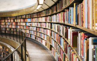 Η βιομηχανία του βιβλίου είναι από τις σημαντικότερες στην Ευρώπη σε οικονομικά μεγέθη, καθώς τα έσοδα κυμαίνονται στα 22 δισ. ευρώ.
