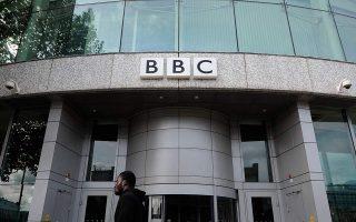 sto-bbc-strefontai-ek-neoy-oi-vretanoi0