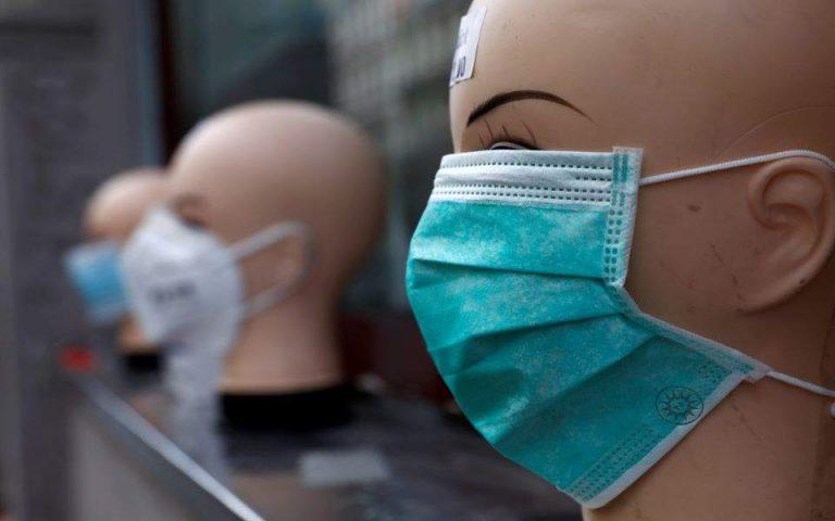 Η Μοσάντ εξασφάλισε ιατρικό εξοπλισμό