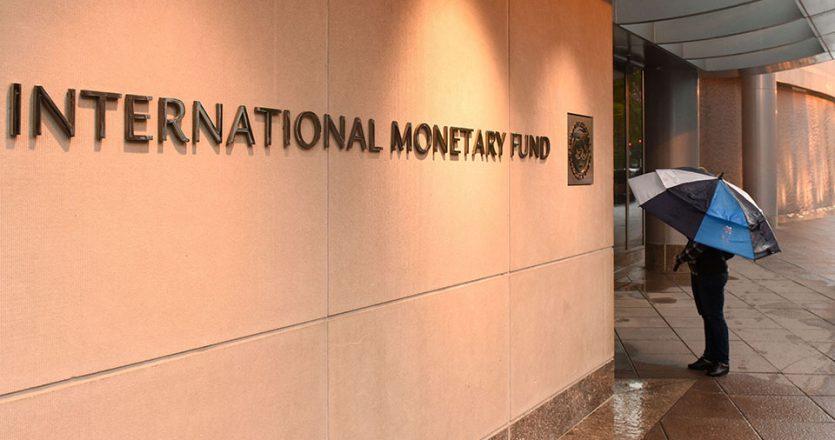 dnt-sto-money-review-nai-sta-cryptos-alla-me-kanones0