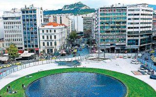 Η Prodea συνεχίζει κάποιες επενδύσεις στον τουριστικό κλάδο, όπως για παράδειγμα η αξιοποίηση του Σαρογλείου Μεγάρου στην οδό Σταδίου 65 στην πλατεία Ομονοίας, το οποίο θα μετατραπεί σε ξενοδοχείο.