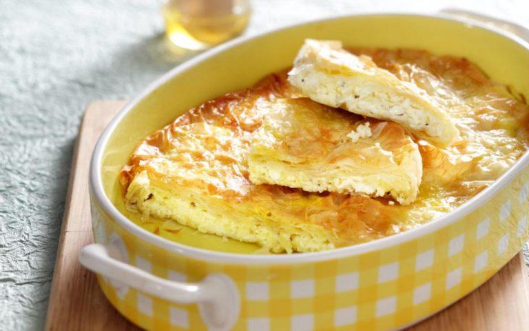 Αφιέρωμα: Οι καλύτερες συνταγές μας για light μαγειρέματα (15 συνταγές)