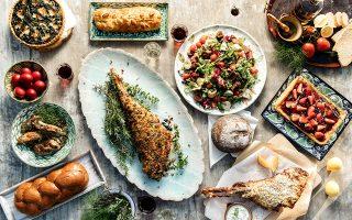 ayti-tin-kyriaki-me-tin-k-pascha-parea-me-ton-gastronomo-2372346