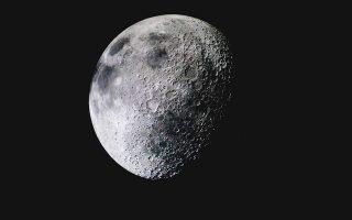 ethniko-asteroskopeio-tis-104-efthasan-oi-lampseis-apo-proskroysi-meteoroeidon-sti-selini0
