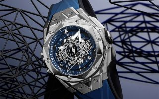 hublot-big-bang-sang-bleu-ii-blue0