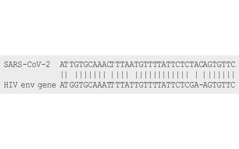 o-neos-koronoios-den-einai-ergastiriako-kataskeyasma-2375333