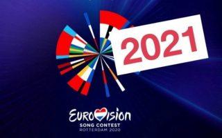 sto-roterntam-i-eurovision-toy-20210