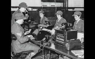 80-chronia-prin-amp-8230-29-4-19400