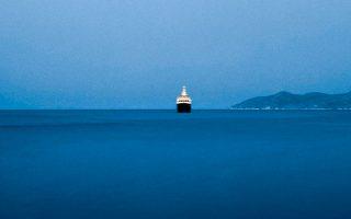 «Το ταξίδι είναι η ικανότητα να συναντήσουμε τον Αλλον και τους Αλλους, τη διαφορετικότητα, κάτι που μπορεί να συμβεί όχι απλώς διασχίζοντας θάλασσες και ωκεανούς...».