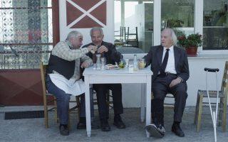 Συνεχίζονται online οι «Δραμεdies» από το φεστιβάλ ταινιών μικρού μήκους Δράμας, με τρεις νέες ταινίες.