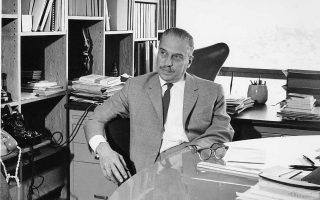 Ο Κωνσταντίνος Δοξιάδης κράτησε ημερολόγιο από τα ταξίδια του στην Ασία από το 1954 ώς το 1956. Το υλικό είναι κατατεθειμένο στο Αρχείο Δοξιάδη και ένα τμήμα έγινε βιβλίο από τις εκδόσεις Μέλισσα.