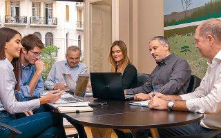 Η ελληνική Booking Clinic, μια πολυβραβευμένη διεθνής πλατφόρμα που συνδέει ασθενείς με κλινικές και γιατρούς, παρέχοντας πληροφορίες σχετικά με το ιατρικό προσωπικό, τις υπηρεσίες και το συνολικό κόστος με τη δυνατότητα απευθείας ηλεκτρονικής κράτησης, συμπράττει με τους Γιατρούς του Κόσμου και διαθέτει τις υπηρεσίες της με στόχο τη δωρεάν, εξ αποστάσεως ιατρική εκτίμηση για τον νέο κορωνοϊό.