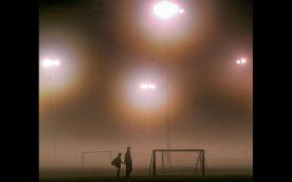 Η άνοιξη είναι προ των πυλών, όμως στο ελληνικό ποδόσφαιρο υπάρχει ένα πυκνό πέπλο ομίχλης. Η πανδημία έχει δημιουργήσει μια σειρά σοβαρών προβλημάτων, για τα οποία αναζητείται λύση.
