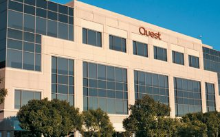 Για το 2020 η διοίκηση της Quest αναφέρει ότι τα οικονομικά αποτελέσματα των εταιρειών του ομίλου κατά το πρώτο τρίμηνο δεν θα επηρεαστούν σοβαρά, με βάση τα έως τώρα δεδομένα.