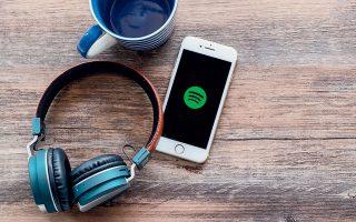 Η μετοχή της διαδικτυακής πλατφόρμας μουσικής Akazoo έχει υποχωρήσει κατά 54% από την περασμένη Δευτέρα του Πάσχα, οπότε η QCM δημοσιοποίησε τη σχετική έκθεση που έκανε λόγο για εικονικά «φουσκωμένα» στοιχεία της εταιρείας.