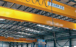Η προσθήκη της εταιρείας «Μπήτρος Μεταλλουργική» αναμφίβολα θα διευρύνει τα μεγέθη της ΣΙΔΜΑ, η οποία θα καταστεί ο μεγαλύτερος παίκτης στην εμπορία προϊόντων σιδήρου στην Ελλάδα.
