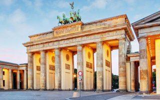 Η γερμανική κυβέρνηση θα μπορεί να απορρίψει πρόταση εξαγοράς, εφόσον κρίνει ότι υπάρχει «πιθανότητα δυσμενούς επίδρασης» στην οικονομία.