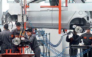 Η Audi εξακολουθεί να καταβάλλει πλήρεις μισθούς στους 12.800 υπαλλήλους της, που απασχολούνται σε εργοστάσιο στην Ουγγαρία και έχουν σταματήσει να εργάζονται λόγω της πανδημίας.