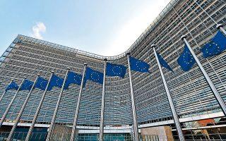 Η έκδοση ομολόγων της Ε.Ε. (όχι ομόλογα που εκδίδουν από κοινού τα κράτη-μέλη, αλλά ομόλογα που εκδίδονται από την ίδια την Ε.Ε.) είναι νομικώς δυνατή.