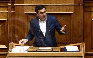 al-tsipras-i-yfesi-poy-erchetai-tha-echei-ti-sfragida-mitsotaki0