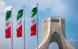 iran-stoys-5-118-oi-nekroi-apo-koronoio0