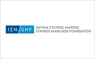idryma-stayros-niarchos-diethnis-protovoylia-drasis-gia-ton-koronoio-ypsoys-100-ekat-dolarion0