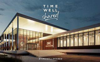 time-well-shared-apo-tin-iwc0