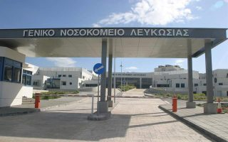pente-nea-kroysmata-koronoioy-stin-kypro0
