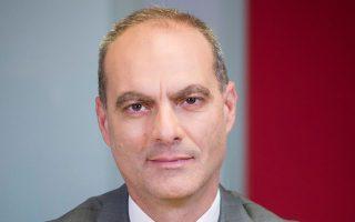 Η συμμετοχή της χώρας στην Ευρωζώνη αποτελεί ένα ισχυρό όπλο αντιμετώπισης των προκλήσεων», σημειώνει ο κ. Ψάλτης.