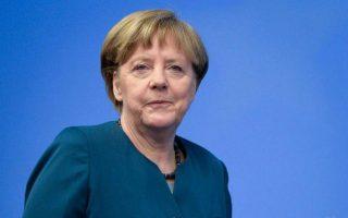 H Γερμανίδα καγκελάριος Αγκελα Μέρκελ, η πρωθυπουργός της Φινλανδίας Σάνα Μαρίν, η Νεοζηλανδή πρωθυπουργός Τζασίντα Αρντερν και η πρόεδρος της Ταϊβάν Τσάι-ινγκ-γουέν έχουν διαχειριστεί περίφημα την πανδημία.