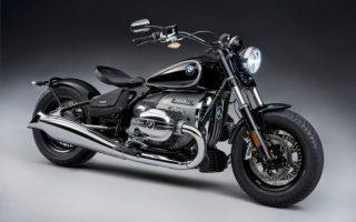 i-bmw-motorrad-paroysiase-diadiktyaka-tin-nea-bmw-r180