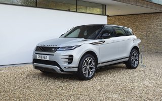 ta-land-rover-evoque-kai-discovery-sport-se-plug-in-hybrid0