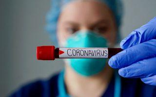 «Μάλλον θα πρέπει να αποκτήσουμε ανοσία στις νέες θεωρίες συνωμοσίας, όπως και στον νέο ιό», λέει στην «Κ» ο καθηγητής Μιούρχεντ. SHUTTERSTOCK