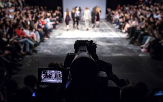 i-shanghai-fashion-week-sto-cloud0