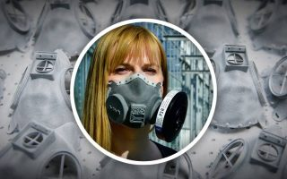 apo-ta-concept-cars-stis-maskes-oi-3d-ektypotes-tis-skoda0
