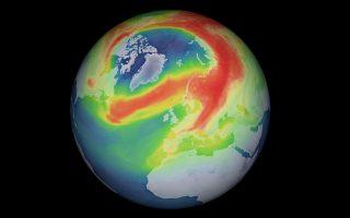 eyropaikos-doryforos-apokalypse-trypa-toy-ozontos-pano-apo-tin-arktiki0
