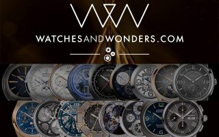 watches-amp-amp-wonders-2020-mia-proti-geysi0
